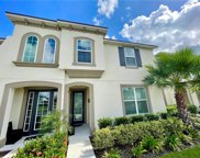 1592 Carey Palm Circle, Kissimmee image