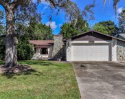 8139 Wooden Drive, Spring Hill image