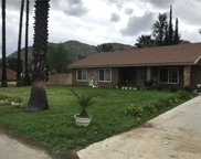 29043 Campbell Avenue, Moreno Valley image