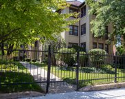 949 Lake Street Unit #G1, Oak Park image