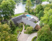 2912 Little Turtle Trail, Fort Wayne image