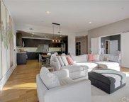 4211     Redwood Avenue   306 Unit 306, Los Angeles image