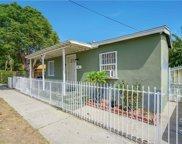 6008     Hazelhurst Place, North Hollywood image