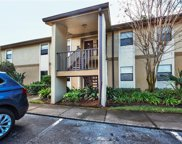 10196 Sailwinds Boulevard S Unit 205, Largo image