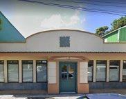 115 Market, Wailuku image
