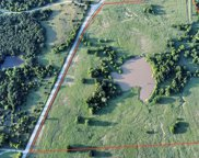 32128 Airline Road, Pauls Valley image