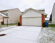 515 Deer Trail  Drive, Indianapolis image