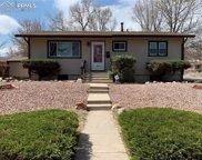 2628 Green Ridge Drive, Colorado Springs image