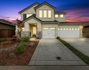 12709  Solsberry Way, Rancho Cordova image