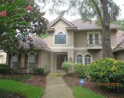 1209 E Lake Colony Drive, Maitland image