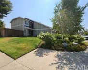 28322 Connie Court, Canyon Country image