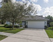 113 Beechwood Trail, Tequesta image