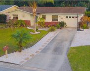 6764 297th Avenue N, Clearwater image