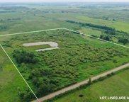 24.8 acres ELM ROAD, Bancroft image