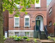 3173 Alfred  Avenue, St Louis image
