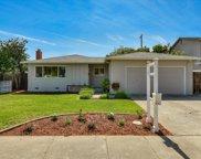 611 Woodhams Rd, Santa Clara image