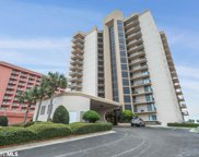 27120 Perdido Beach Blvd Unit 2081, Orange Beach image
