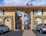 6750 Beadnell Way Unit #26, Clairemont/Bay Park image