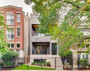 3930 North Greenview Avenue Unit 2, Chicago image