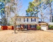 441 Dauphin Lane, South Central 1 Virginia Beach image