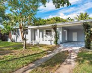 208 Apache St, Miami Springs image
