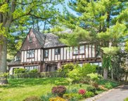 248 S MOUNTAIN AVE, Montclair Twp. image