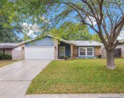 6647 Country Field Dr, San Antonio image