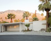 271 N EASMOR Circle, Palm Springs image