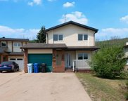 103 Gardiner  Place, Fort McMurray image