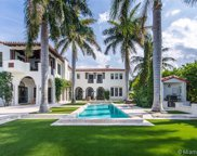 55 Palm Avenue, Miami Beach image