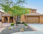29314 N 19th Lane, Phoenix image