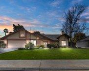 11207 Paddock, Bakersfield image