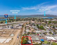1403 Morenci St, Old Town image