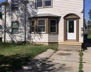 1112 W 6th St, Sioux Falls image