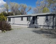1534 Piute Place, Chino Valley image
