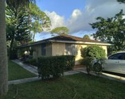 479 Tall Pines Road, West Palm Beach image