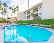 255   S Avenida Caballeros     209, Palm Springs image