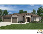 520 Rodeo, Shafter image