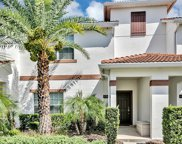 4847 Clock Tower Drive, Kissimmee image