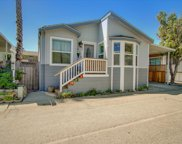 740 30th Ave 95, Santa Cruz image