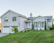 87 HOLSTER RD, Clifton City image