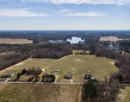 2167 Kings Fork Road, Central Suffolk image