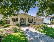 1518 Marcia Ave, San Jose image