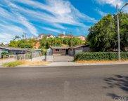 16066     Flamstead Drive, Hacienda Heights image