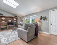 210     Crow Lane, Fountain Valley image