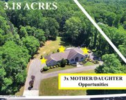 512 Red Hill Road, Lincroft image