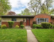 21952 S BRANDON, Farmington Hills image