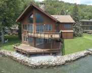 6989 Coye Point  Drive, South Bristol-324600 image