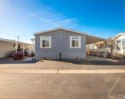 16444     Bolsa Chica Road     142 Unit 142, Huntington Beach image