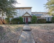 1410 Woodcreek Drive, Richardson image
